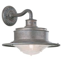 Troy Lighting B9390