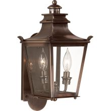 Troy Lighting B9490