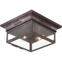 Troy Lighting CCD9000