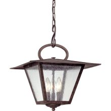 Troy Lighting F2956