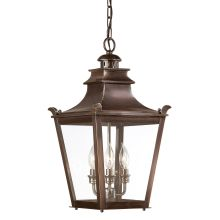 Troy Lighting F9498