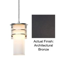 Troy Lighting FF6067
