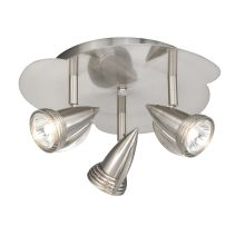 Vaxcel Lighting SP34124
