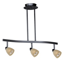 Vaxcel Lighting TP53417