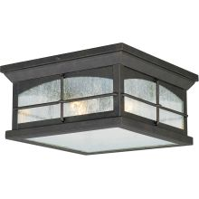 Vaxcel Lighting T0075
