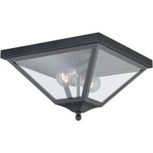 Vaxcel Lighting T0084