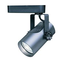 WAC Lighting HHT-007