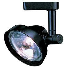 WAC Lighting HHT-936