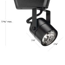 WAC Lighting HHT-809