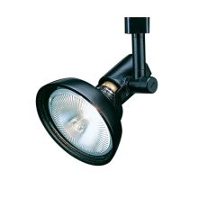 WAC Lighting HTK-755