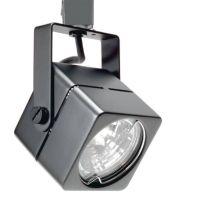 WAC Lighting HHT-802