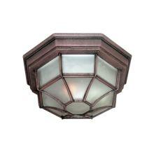 Woodbridge Lighting 60006-RTP