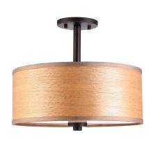 Woodbridge Lighting 13435MEB-SV1150B