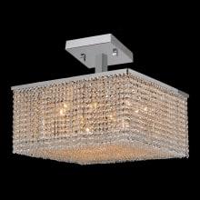 Worldwide Lighting W33735C20