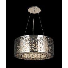 Worldwide Lighting W83143C24