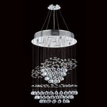 Worldwide Lighting W83252C18