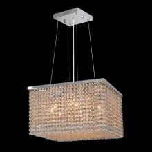Worldwide Lighting W83727C16