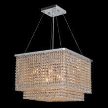 Worldwide Lighting W83730C16