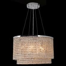 Worldwide Lighting W83742C20