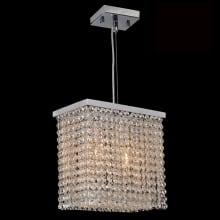 Worldwide Lighting W83747C10