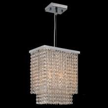 Worldwide Lighting W83750C10