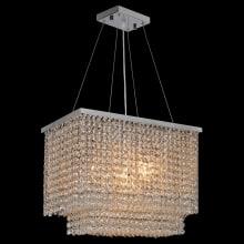 Worldwide Lighting W83751C16