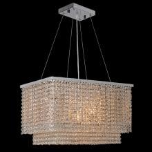 Worldwide Lighting W83752C20