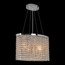 Worldwide Lighting W83757C16