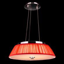 Worldwide Lighting W83953C16-RD