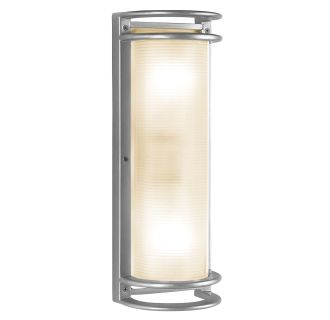 Access Lighting 20344