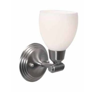 Access Lighting 23801/OPL
