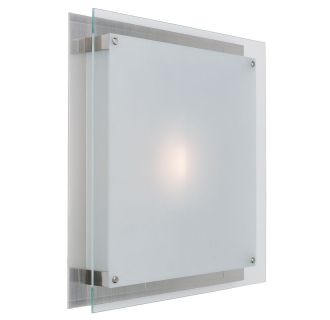 Access Lighting 50032LED-BS