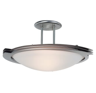 Access Lighting 50074
