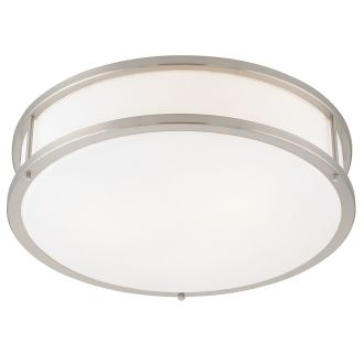 Access Lighting 50081