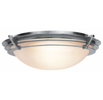 Access Lighting 50092