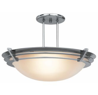 Access Lighting 50094