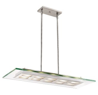 Access Lighting 50110