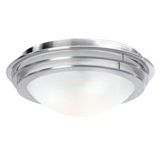 Access Lighting 50134