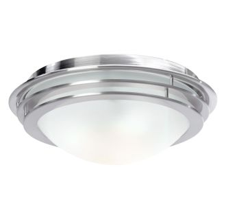 Access Lighting 50135