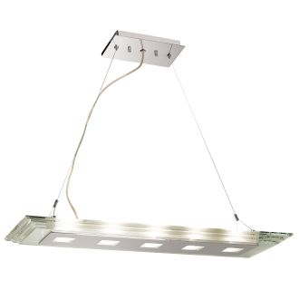 Access Lighting 50474