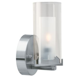 Access Lighting 50505