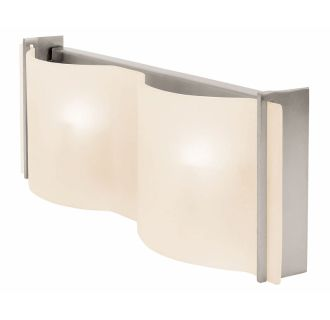 Access Lighting 62067