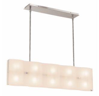 Access Lighting 62071