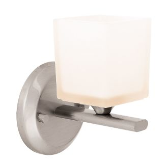 Access Lighting 64001