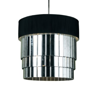 AF Lighting 6740-6H