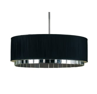 AF Lighting 6741-4H