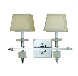 AF Lighting 6765-2W