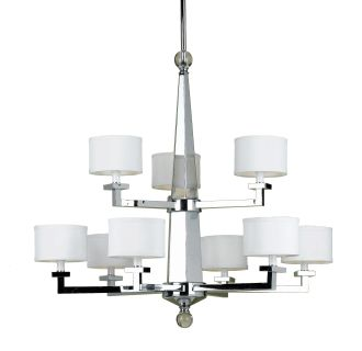 AF Lighting 6902-9H