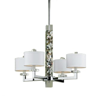 AF Lighting 7454-4H
