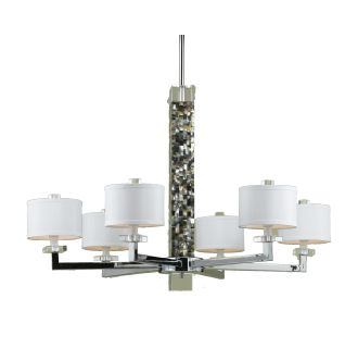 AF Lighting 7455-6H